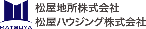 松屋地所株式会社
